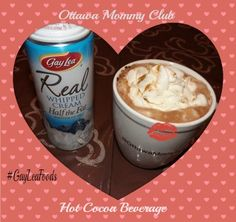 Valentines' Day Hot Cocoa and Pink Marshmallow Fruit Salad - Ottawa M. - Valentines' Day Hot Cocoa and Pink Marshmallow Fruit Salad – Ottawa Mommy Club Hot - Valentines Baking, Valentines Day Dinner, Valentines Day Activities, Homemade Valentines, Valentines Day Treats, Valentines Hearts, Fruit Salad With Marshmallows, Pink Marshmallows, Ottawa