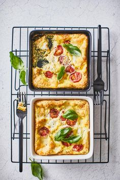 Breakfast Casserole, Ricotta, Mozzarella, Kale, Quiche, Sweet Potato, Tapas, Sausage, Roast