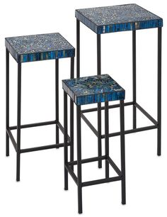 Accent Tables, Posters and Prints at Art.com