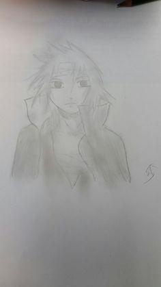 Sasuke in 3 min