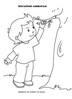 Blog scuola, Schede didattiche scuola dell'infanzia, La maestra Linda, Schede didattiche da scaricare, Children Images, Colouring Pages, Blog, Activities For Kids, Needlework, Preschool, Snoopy, Classroom, Drawings