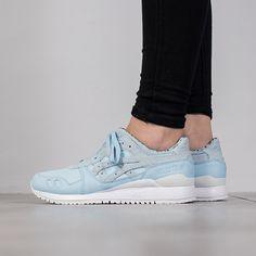Damen Schuhe sneakers Asics x Disney Gel-Lyte III