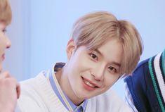 My uwu jumped Winwin, Taeyong, Jaehyun, Nct 127, Kim Jung Woo, Johnny Seo, Wattpad, Fandom, Kpop