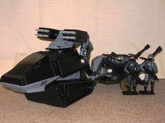 Action Toys, Action Figures, Gi Joe Vehicles, Gi Joe Cobra, Transformers, Scale, Art Pics, Conditioning, Ea