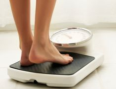 """""""Myths And Facts About Weight Loss"""" - GREAT article to read. """"The number on the scale is not a precise measurement of your weight. Your weight loss goal is a behavior, not a number. Weight loss is not a linear process. Every plateau has a silver lining. Weight Loss Plans, Weight Loss Program, Weight Loss Tips, Kefir, Reduce Weight, Weight Gain, Weight Control, Weight Lifting, Anorexia"""