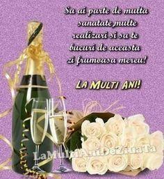 Happy Birthday, Accessories, Salads, Happy Brithday, Urari La Multi Ani, Happy Birthday Funny, Happy B Day, Happy Birth, Ornament