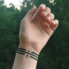85+Inspiring+Semicolon+Tattoo+Ideas+that+You+Will+Love
