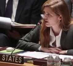 Sahara: Un projet de résolution du Conseil de sécurité qui n'apporte rien de nouveau