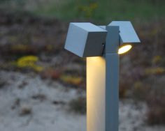 Dexter outdoor lighting, exclusieve tuinverlichting en buitenverlichting
