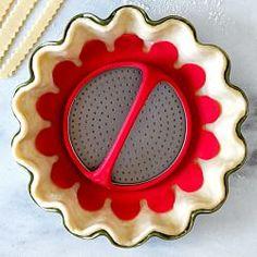 Cake Decorating Tools & Pastry Tools Pie Weight Disc | Williams-Sonoma