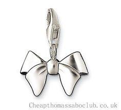 http://aquwa.com/signup/regid:70184/regkey:5b93016a5e8cbccbb891849034578ced  Cost-Effective Thomas Sabo Silver Bowknot Charm Worldsale