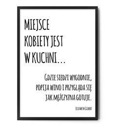 Polish To English, Motto, Letter Board, Haha, Wattpad, Humor, Memes, Funny, Quotes