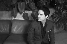 Train's Pat Monahan Explains Some Of Their Most Iconic Lyrics...... I love Train more than anything