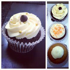 sweet patti cakes