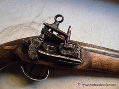 Avancarga modelo 1818