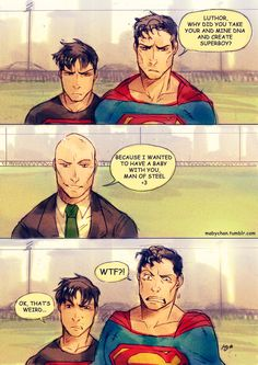 Read Young Justice from the story Bat - Sons (álbum) by with reads. Young Justice League, Justice League Comics, Superhero Memes, Best Superhero, Nightwing, Super Sons, Superman X, Robin Dc, Mini Comic