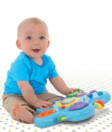 Educational Toys for Children   Galt Toys
