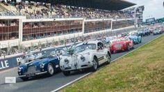 Le-Mans-classic-nicole-herzel-fotografie-porsche-ferrari-paris-rmp-rm-41
