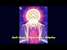 Fényhozók - Ibolyaláng-Violet flame-Espiritu santo-from S. Youtube, Movies, Movie Posters, Art, Art Background, Film Poster, Films, Popcorn Posters, Kunst