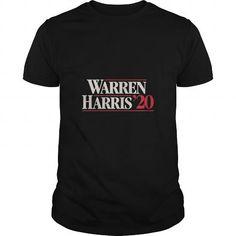 Awesome Tee Warren-Harris '20 SHIRT Shirts & Tees
