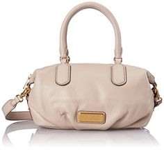 Marc by Marc Jacobs New Q Small Legend Top Handle Bag, http://www.amazon.com/dp/B00S5UO9KY/ref=cm_sw_r_pi_awdm_i8Ixwb0R3H57T