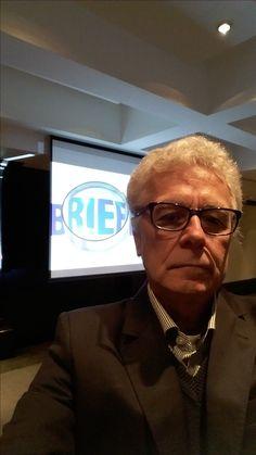 Aula de Briefing do Evento - no MBA Gestão de Eventos e Cerimoniais de Luxo, da Roberto Miranda Educação Corporativa, em São Paulo, #amenimario #ameniplan
