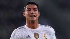Judi Bola Terbaik - Ronaldo Akan Pensiun 5 Tahun Lagi