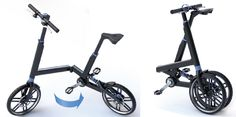 'bikoff' by marcos madia 'seoul cycle design' competition shortlist revealed