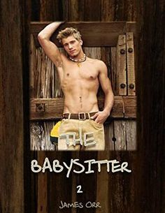 Read eBook The Babysitter, Auteur : James Orr Got Books, Books To Read, Francis Hallé, What To Read, Book Photography, Free Reading, Love Book, Reading Online, Nonfiction