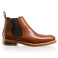 Russell & Bromley Guildford Chelsea Boot