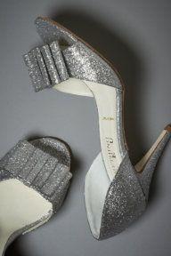 Fabulous!  into glitter