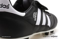 Adidas - Copa Mundial