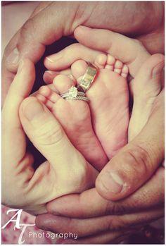 Wedding Rings, Wedding Ideas, Weddings, Engagement Rings, Facebook, Wedding Things, Christening, Enagement Rings, Wedding