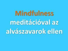 Health 2020, Mindfulness, Youtube, Consciousness, Youtubers, Youtube Movies
