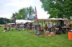 WAGONS for WARRIORS    As Old Glory flew proudly throughout the Memorial Day weekend as our nation remembers our fallen hero's, we honor t...