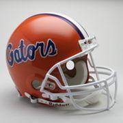 Riddell Florida Gators Collectible On-Field Helmet