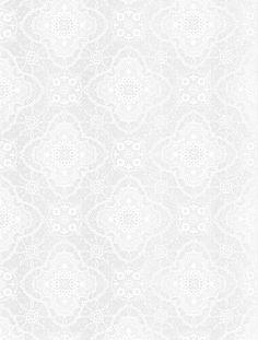 Queen - Scandinavian Wallpaper & DécorScandinavian Wallpaper & Décor