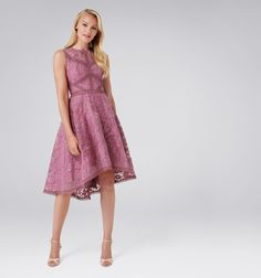 Browse forever new South Africa's latest women's clothing items, available in a variety of colours and designs. Dresses Online Australia, Buy Dresses Online, Fashion Forever, Prom Dresses, Formal Dresses, Clothing Items, Dress Skirt, Bride, Clothes For Women