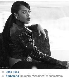 Aaliyah romeo must die Rip Aaliyah, Aaliyah Style, Christina Aguilera, Black Girl Magic, Black Girls, Rihanna, Jennifer Lopez, Jennifer Garner, Hip Hop
