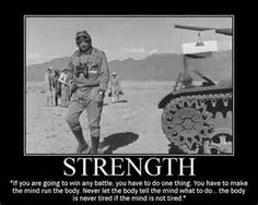 military quotes inspirational - Bing Images