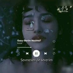 Music Video Song, Music Lyrics, Music Quotes, Music Songs, Music Videos, Music Love, Love Songs, My Music, Romantic Songs Video