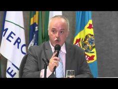 """PROCURADOR DA LAVA A JATO AFIRMA: """" O Sistema Político no Brasil Está APODRECIDO"""". – Noticias RJ"""