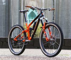 220 Best Mountain bike images in 2019 | Biking, Bicycle, Bicycles