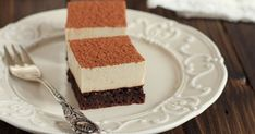 Hungarian Recipes, Hungarian Food, Love Cake, Cake Cookies, Great Recipes, Cookie Recipes, Delicious Desserts, Sweet Treats, Food And Drink