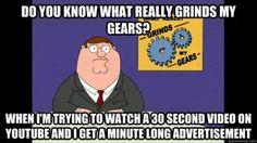 grinds my gears meme