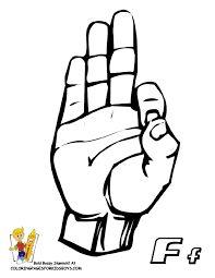Image result for celebration hand sign