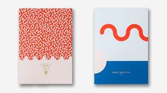 write-sketch-and-top-super-collection-top-view-sprinkles