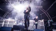 Bilderesultat for skambankt Rock Music, Safari, Concert, Search, Searching, Recital, Rock, Concerts