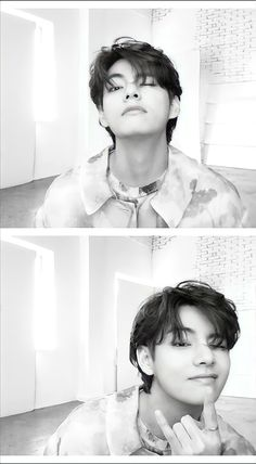 Taehyung Selca, Jimin Jungkook, Namjin, Jikook, Taehyung Photoshoot, Bts Billboard, V Bts Wallpaper, Foto Jimin, Bts Aesthetic Pictures