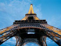 215 Best Amazing Europe River Cruise Photos Images